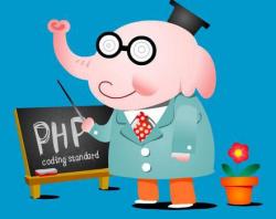 PHP商城系统为什么成为商城开发主流
