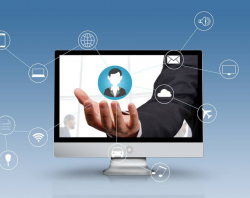 谈谈微信分销系统的亮点和优势