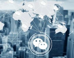 微信分销系统能给企业带来什么价值