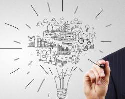 社交电商崛起的三个因素和三个优势
